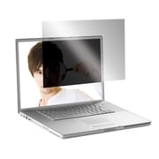 Targus® 14in. Laptop Privacy Screen Filter