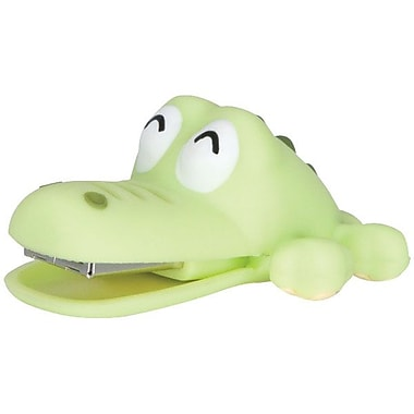 Imation Memorex™ 8GB USB 2.0 Crocodile Flash Drive