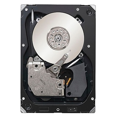 Dell-IMSourcing 4TB LFF NL SAS 2.0 Internal Hard Drive