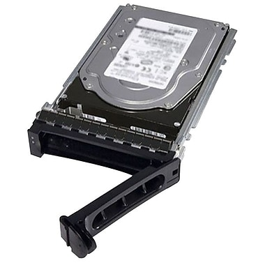 Dell-IMSourcing 750GB LFF SATA Internal Hard Drive