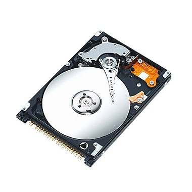 Dell-IMSourcing 1TB LFF SATA 2.0 Internal Hard Drive