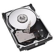 Dell-IMSourcing 600GB LFF SAS 2.0 Internal Hard Drive