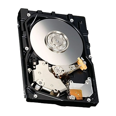 Dell-IMSourcing 300GB SFF SAS 2.0 Internal Hard Drive