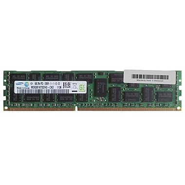 Dell 8GB DDR3 (240-Pin DIMM) DDR3 1600 (PC3 12800) Memory Module