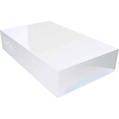 Lacie CloudBox 4TB Network Storage Server