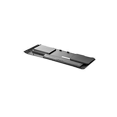 HP® Long Life Notebook Battery For HP EliteBook, Black