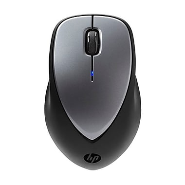HP® H6E52UT#ABA Wireless Touch to Pair Mouse