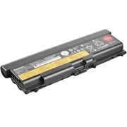 CP TECHNOLOGIES WC-0A36303 10.8 VDC Li-ion 6600 mAh Notebook Battery