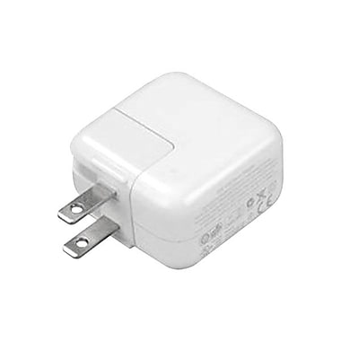 4XEM™ 2.1 A USB Power Adapter/Wall Charger For iPad/iPhone/iPod and Other USB Device