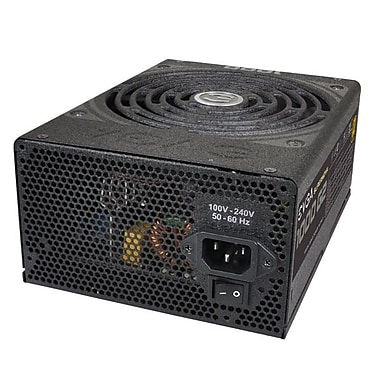 EVGA Supernova 1 kW ATX12 V & EPS12 V Gold Power Supply