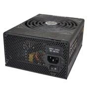 EVGA Supernova 1 kW ATX12 V & EPS12 V Gold Power Supply