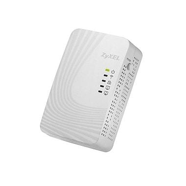 Zyxel PLA4231KIT 500 Mbps Powerline Wireless N Extender