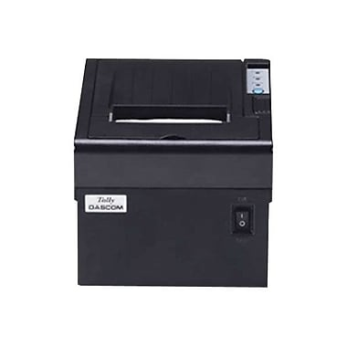 Dascom DT-230 203 dpi 10.24 in/s Direct Thermal POS Receipt Printer