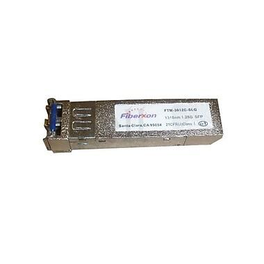 AddOn® FTM-3012C-SLG-AOK 1000BLX SMF LC SFP FIBERXON SFP Transceiver