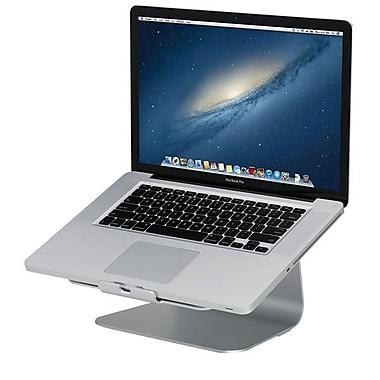 Rain Design mStand Laptop Stand, 6