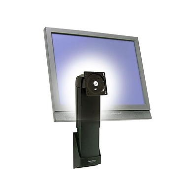 Ergotron® Neo-Flex® Wall Mount Lift