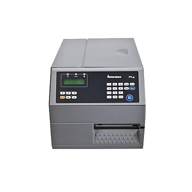 Intermec® Direct Thermal/Thermal Transfer Printer, 9.4in.(H) x 10.8in.(W) x 19in.(D)