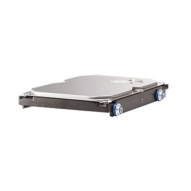 HP® 750GB SATA Internal Hard Drive