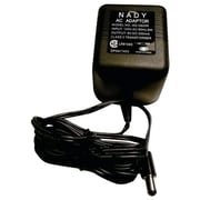 Nady™ PAD-1 AC Power Adapter