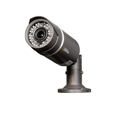 Q-See® QH8005B High Definition 1080p HD SDI Varifocal Bullet Camera