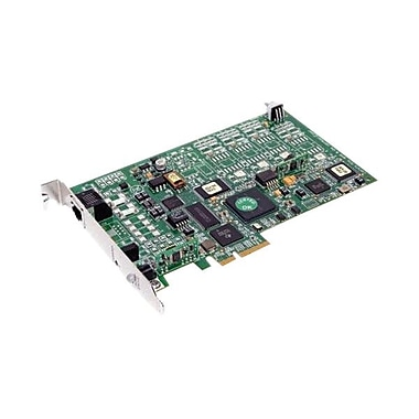 Dialogic® 901-004-08 Brooktrout® TruFax® 200-R Fax Boards