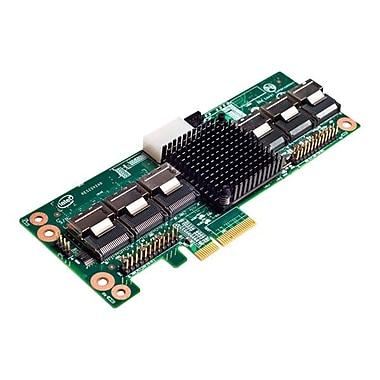 Intel® 8MB SAS Controller Expander