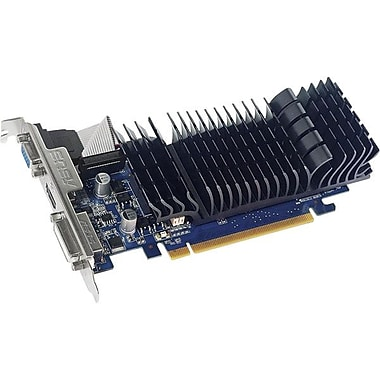Asus® GeForce 8400 GS PCIE 1GB DDR3 Graphic Card