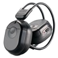 Power Acoustik® HP-10S Wireless IR Stereo Headphone