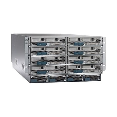 Cisco™ N20-C6508-UPG Blade Server Chassis
