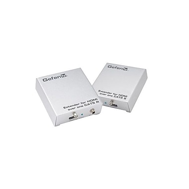 Gefen® HDBaseT Extender for HDMI Over One CAT5