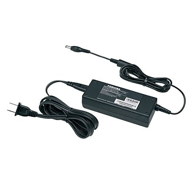 Toshiba PA5035U-1ACA 90-Watt Global AC Adapter