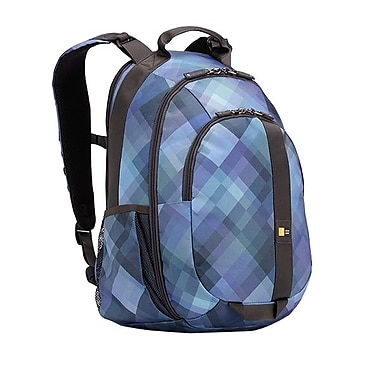 Case Logic® Berkeley Plus 15.6in. Laptop/Tablet Backpacks