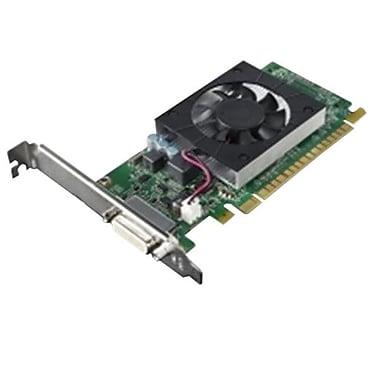 Lenovo® GeForce 605 1GB DMS59 Graphic Card