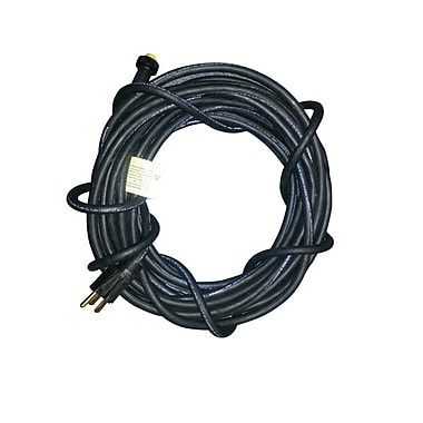 Cisco™ AIR-CORD-R3P-40NA= 1520 Series AC Power Cord