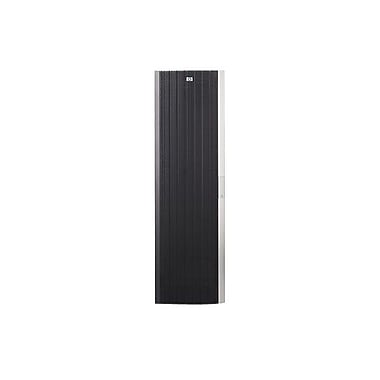 HP® 42U 1200mm Side Panel Kit