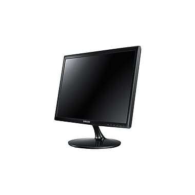 Samsung S22C150N 21 1/2in. LED Monitor With Tilt Function