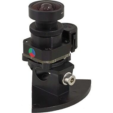 Motobix MX-D15-MODULE-D25 Camera