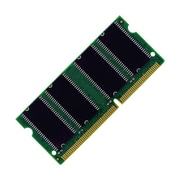 AddOn 2GB 204 Pin SO DIMM DDR3 SDRAM Memory Module