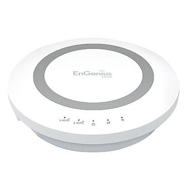 EnGenius® Dual Band Wireless AC1200 Quantum Beam™ Router