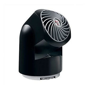 Vornado Flippi Fan V8 Black