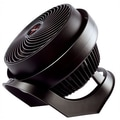 Vornado Air Circulator for Large Rooms