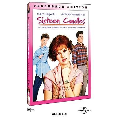Sixteen Candles (DVD)