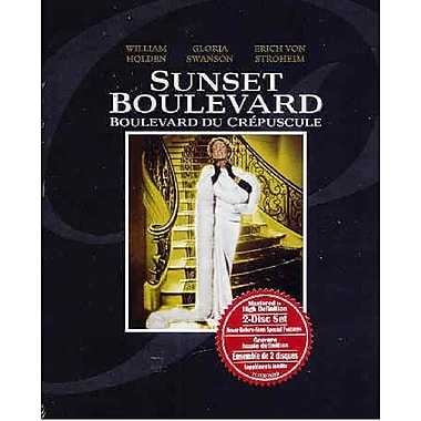 Sunset Boulevard (DVD)