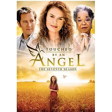 Touched By An Angel S7 (DVD)