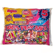 Mayfair Kids Play, 5 lb. Bag