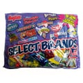 Mayfair Select Brands, 54 oz. Bag