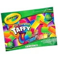 Crayola Taffy, 5.65 oz. Bag, 12 Bags