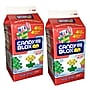 Candy Blox Carton 11.5 oz. (Dubble Bubble), 2