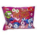 Oozing Eyeballs, 8.8 oz. Bag, 3 Bags/Box