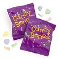 Bones Candy, 19 Packs/Bag